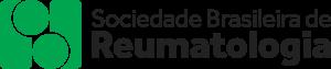 Sociedade Brasileira de Reumatologia