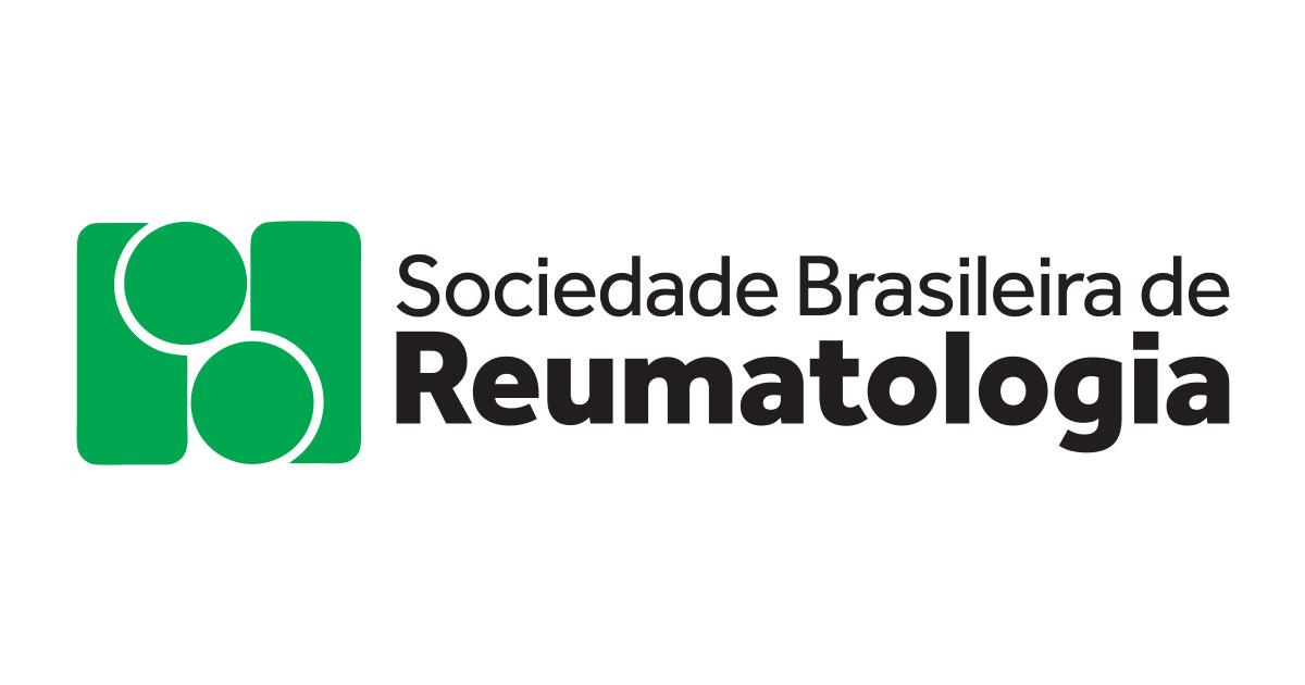 """Resultado de imagem para sociedade brasileira de reumatologia"""""""