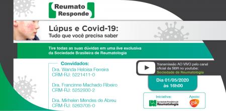 1175_Home_reumato (1) (1)