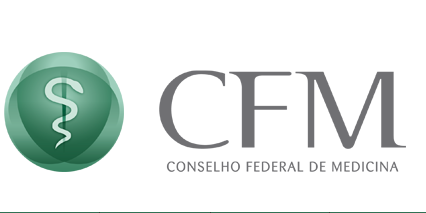 Conselho Federal de Medicina Emite Nota sobre Hidroxicloroquina e Cloroquina – Sociedade Brasileira de Reumatologia