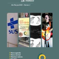 reumato-revista-SPR